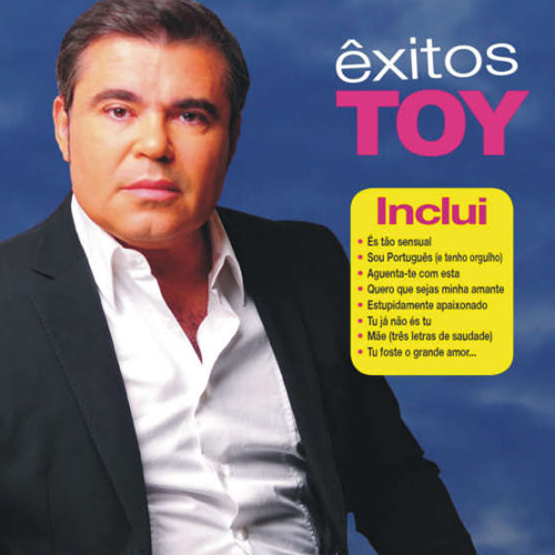 Êxitos Toy